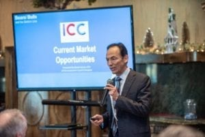 las vegas financial advisor ICC