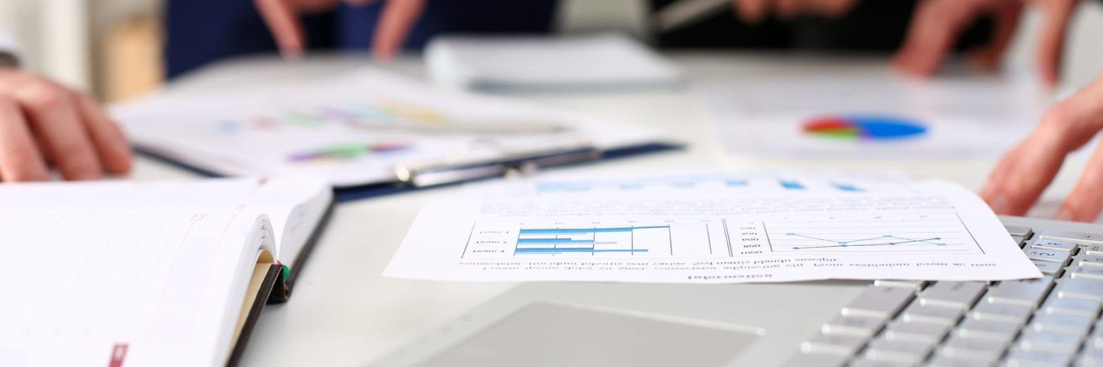 wealth-management-services-icc
